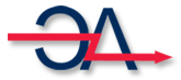 ЭнергоАрм логотип
